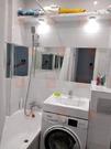 Красногорск, 1-но комнатная квартира, Большая Воскресенская д.1к2, 7500000 руб.