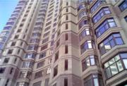 Раменское, 1-но комнатная квартира, Северное ш. д.16Б, 3200000 руб.