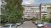 Москва, 1-но комнатная квартира, ул. Салтыковская д.11 к2, 3500000 руб.