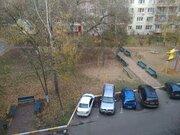 Раменское, 1-но комнатная квартира, ул. Коммунистическая д.30, 2600000 руб.