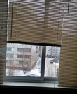 Электросталь, 3-х комнатная квартира, ул. Журавлева д.21, 5150000 руб.