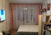 Наро-Фоминск, 1-но комнатная квартира, ул. Профсоюзная д.22, 2850000 руб.