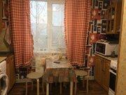 Дом в аренду по Киевскому шоссе, 45000 руб.