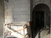 Балашиха, 2-х комнатная квартира, ул. Демин луг д.д.6/5, 5000000 руб.