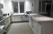 Долгопрудный, 2-х комнатная квартира, ул. Московская д.56 к1, 12900000 руб.