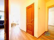 Истра, 2-х комнатная квартира, ул. ЭХ Большевик д.1, 4860009 руб.