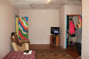 Ликино-Дулево, 2-х комнатная квартира, ул. Ленина д.д.6а, 1550000 руб.