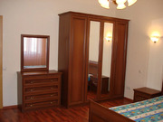 Москва, 3-х комнатная квартира, ул. Авиационная д.79Б, 160000 руб.