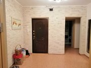 Подольск, 3-х комнатная квартира, Генерала Стрельбицкого д.10, 7099000 руб.