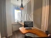 Продаются апартаменты по улице Автозаводская д23 стр931к1 в ЮАО