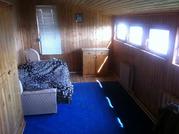 Продажа дома, Шебаново, Волоколамский район, 6500000 руб.
