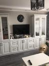 Щелково, 3-х комнатная квартира, Фряновское ш. д.64к2, 6200000 руб.