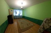 Москва, 2-х комнатная квартира, ул. Лобненская д.15к1, 11100000 руб.