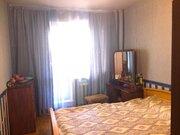 Наро-Фоминск, 3-х комнатная квартира, ул. Новикова д.18, 5150000 руб.
