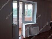 Дедовск, 2-х комнатная квартира, ул. Красный Октябрь д.д5к2, 5750000 руб.