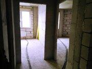 Люберцы, 3-х комнатная квартира, Юности д.9, 7600000 руб.