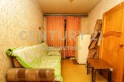 Люберцы, 3-х комнатная квартира, ул. Красногорская 3-я д.33, 4750000 руб.