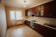 Продается 1-комнатная квартира в г. Апрелевка