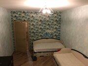 Подольск, 2-х комнатная квартира, Горького д.17, 5899000 руб.