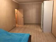 Голубое, 1-но комнатная квартира, Тверецкий проезд д.16к3, 5500000 руб.