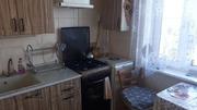 3-к кв хорошее состояние свежий ремонт рядом с метро Нахимовская
