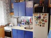 Подольск, 1-но комнатная квартира, ул. Филиппова д.8, 3350000 руб.