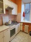 Комната в 3-к. кв. Басманный район, Лубянский проезд, 17, Китай-Город, 32999 руб.