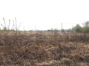 Продам земельный участок, 250000 руб.