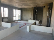 Раменское, 3-х комнатная квартира, Семейная д.1, 4600000 руб.