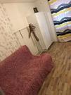 Кубинка, 2-х комнатная квартира, Кубинка-8 д.4, 6000000 руб.