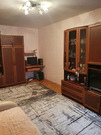 Продается квартира г Москва, ул 26-ти Бакинских Комиссаров, д 8 к 3