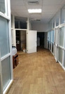 Продажа офиса, Переведеновский пер., 38960459 руб.