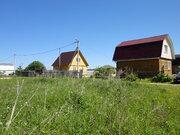 Недорогой Земельный участок, 295000 руб.