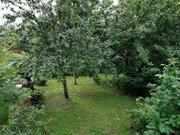 Продажа участка, Балашиха, Балашиха г. о, Улица Лесной Посёлок, 9800000 руб.