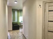 Сергиев Посад, 1-но комнатная квартира, ул. 1 Ударной Армии д.95, 4250000 руб.