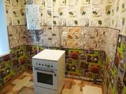 Электрогорск, 2-х комнатная квартира, ул. Советская д.26, 1945000 руб.