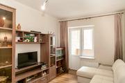 Продается 1-комнатная квартира г.Люберцы, ул. Вертолетная, д.4к1.
