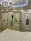 Долгопрудный, 4-х комнатная квартира, ул. Набережная д.19, 21000000 руб.