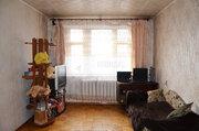 Киевский, 2-х комнатная квартира,  д.18, 4299000 руб.