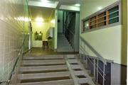 Москва, 3-х комнатная квартира, Луговой проезд д.12к1, 50000 руб.
