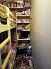 Раменское, 1-но комнатная квартира, ул. Михалевича д.22, 3300000 руб.