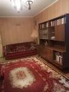 Кубинка, 2-х комнатная квартира, новый городок д.14, 3300000 руб.