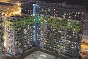 "Коммунарка, 1-но комнатная квартира, МКР ""Эдальго"" д.2, 6500000 руб."