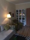 Одинцово, 2-х комнатная квартира, ул. Садовая д.22А, 50000 руб.