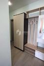 Селятино, 1-но комнатная квартира,  д.55а, 6799000 руб.