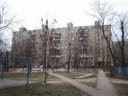 Продажа квартиры, Реутов, Ул. Комсомольская