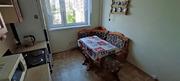 Квартира в Марьиной Роще