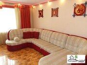 Зеленоград, 2-х комнатная квартира, Андреевка д.1561, 3500 руб.