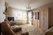 Продается 1-комн. квартира, Челябинская, д. 14