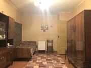 Раменское, 1-но комнатная квартира, ул. Гурьева д.6, 2500000 руб.